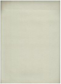 Kleur ivoor