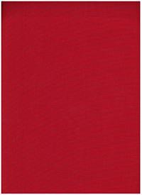 Kleur gemeleerd rood