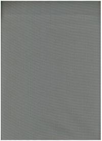 Kussens op maat grijs