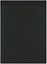 Kleur steenkool