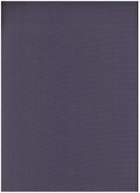 Kleur paars