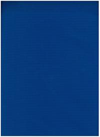 Kleur kobalt blauw
