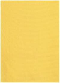 Kleur mais geel